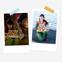 Mik - Ik Mik Loreland - Children TV Programme - (selfmade)